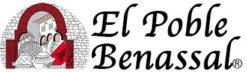 Formatges de Benassal
